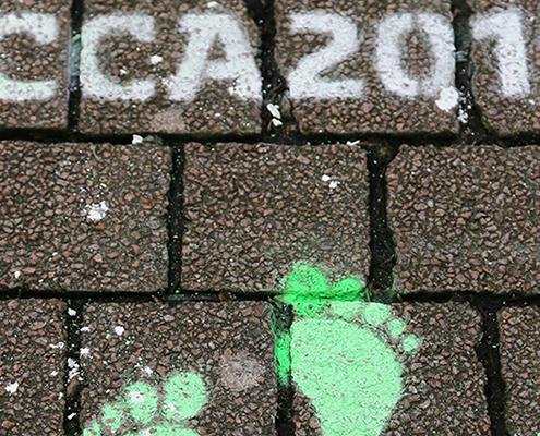 ICCA2019 Beitragsbild im Slider