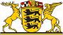 Baden-Württemberg, Deutschland