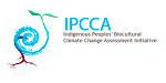 IPCCA