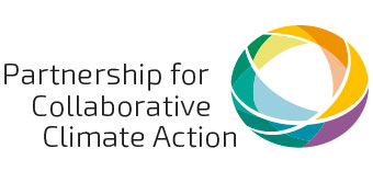 Partnership for Collaborative Climate Action