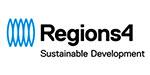 Regions4